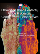 Ethnic Conflicts and Peace Processes