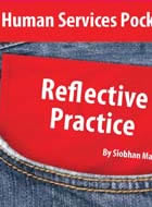 Human Services Guide to Reflective Practice