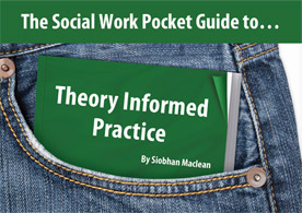 Theory Informed Practice